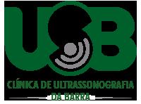 USB - Clínica de Ultrassonografia da Barra